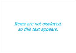 Empty Text